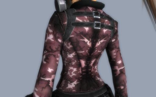 Overhaul-Lady-Outfit_014.jpg