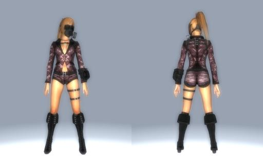 Overhaul-Lady-Outfit_015.jpg