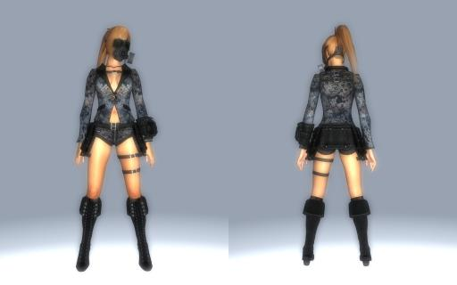Overhaul-Lady-Outfit_016.jpg