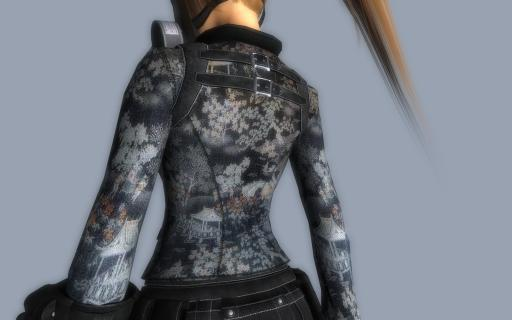 Overhaul-Lady-Outfit_017.jpg