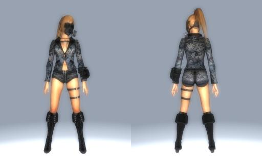 Overhaul-Lady-Outfit_018.jpg