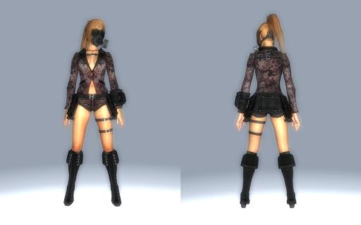 Overhaul-Lady-Outfit_019.jpg