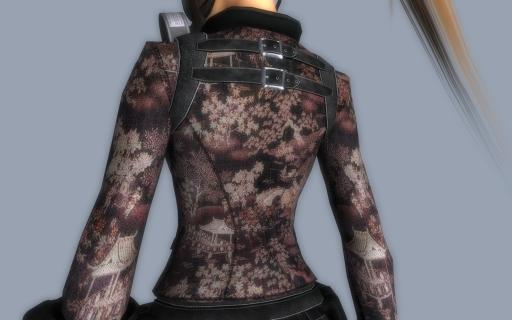 Overhaul-Lady-Outfit_020.jpg