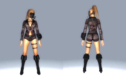 Overhaul-Lady-Outfit_021.jpg