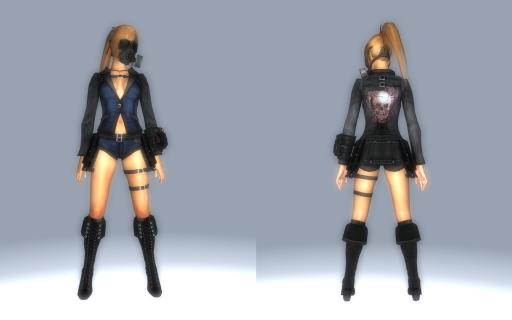 Overhaul-Lady-Outfit_022.jpg