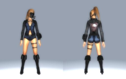 Overhaul-Lady-Outfit_024.jpg