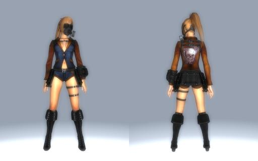 Overhaul-Lady-Outfit_025.jpg