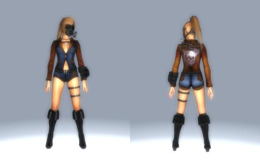 Overhaul-Lady-Outfit_027.jpg