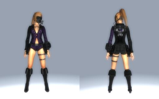 Overhaul-Lady-Outfit_028.jpg