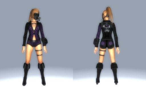 Overhaul-Lady-Outfit_030.jpg
