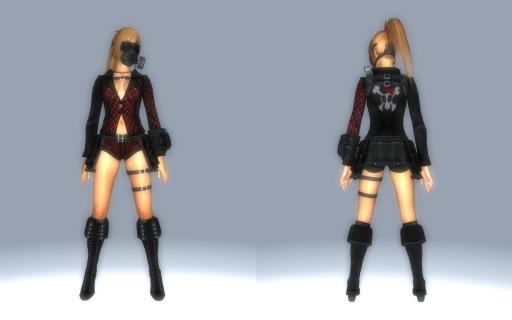 Overhaul-Lady-Outfit_031.jpg