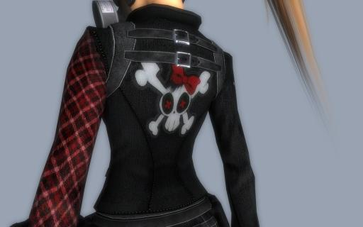 Overhaul-Lady-Outfit_032.jpg