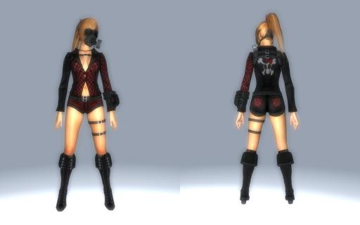 Overhaul-Lady-Outfit_033.jpg