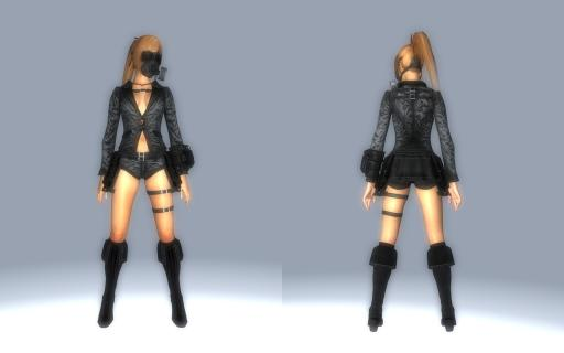 Overhaul-Lady-Outfit_034.jpg