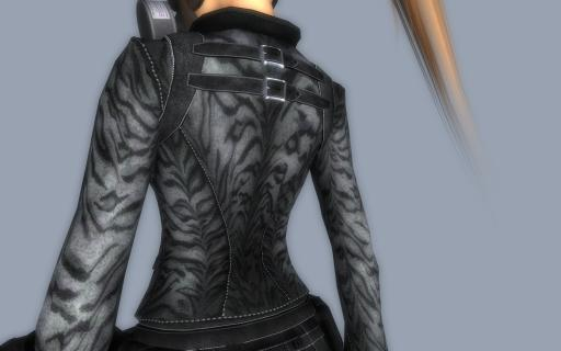 Overhaul-Lady-Outfit_035.jpg