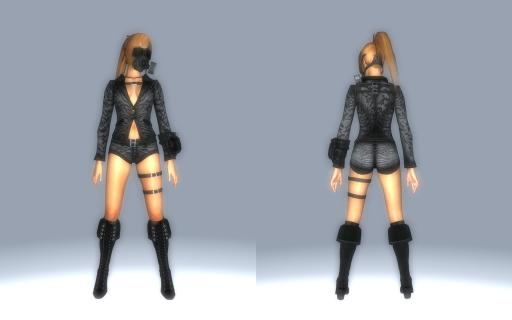 Overhaul-Lady-Outfit_036.jpg