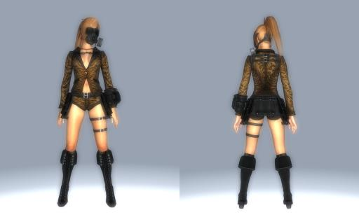 Overhaul-Lady-Outfit_037.jpg
