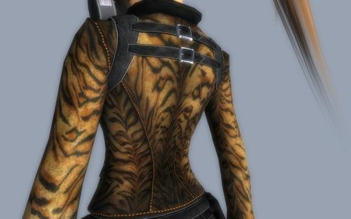Overhaul-Lady-Outfit_038.jpg