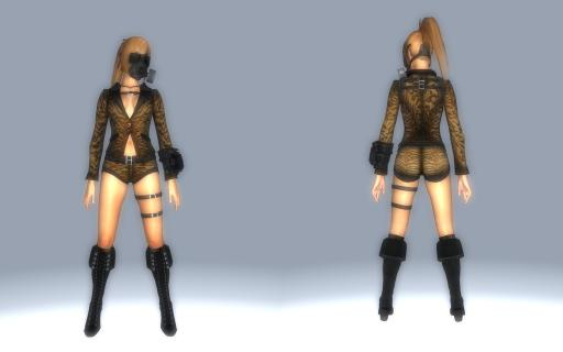 Overhaul-Lady-Outfit_039.jpg