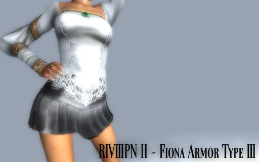 R18PN-11---Fiona-Armor-Type-3_001.jpg
