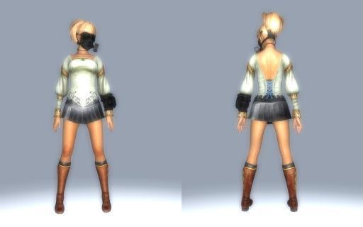 R18PN-11---Fiona-Armor-Type-3_002.jpg