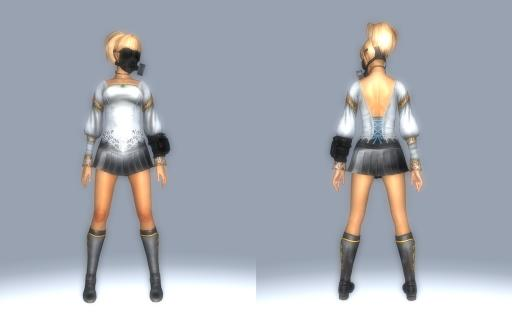 R18PN-11---Fiona-Armor-Type-3_009.jpg