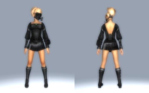 R18PN-11---Fiona-Armor-Type-3_010.jpg
