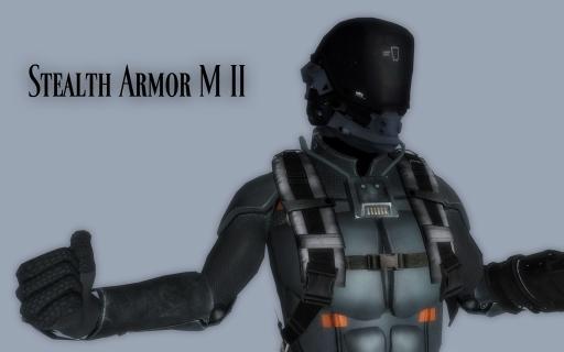 Stealth-Armor-M-II_001.jpg