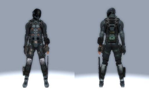 Stealth-Armor-M-II_002.jpg
