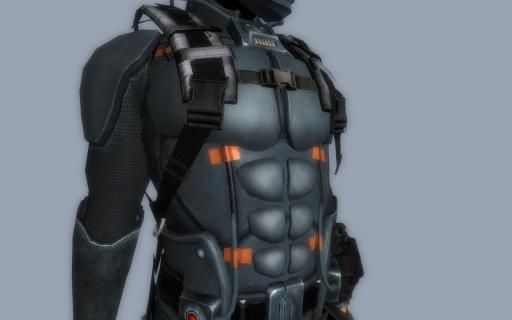 Stealth-Armor-M-II_003.jpg