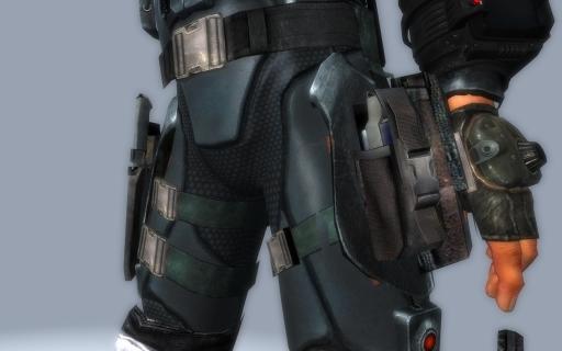 Stealth-Armor-M-II_004.jpg