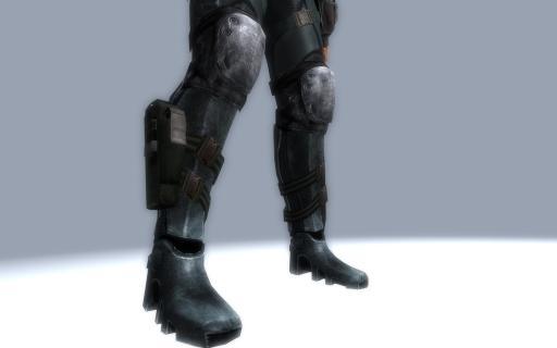 Stealth-Armor-M-II_005.jpg