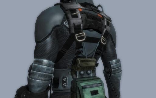 Stealth-Armor-M-II_006.jpg