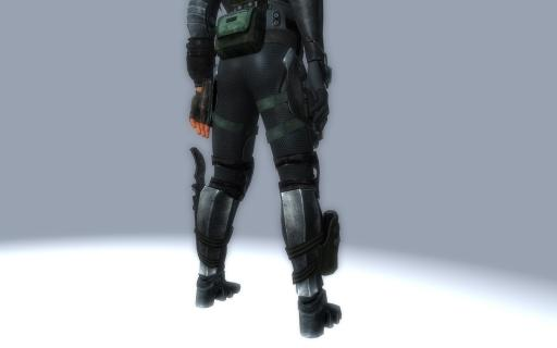 Stealth-Armor-M-II_007.jpg