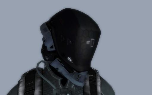 Stealth-Armor-M-II_008.jpg