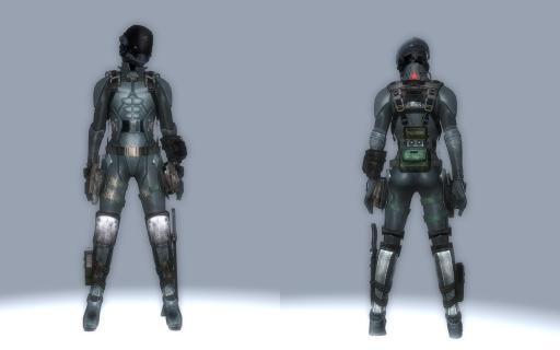 Stealth-Armor-M-II_009.jpg