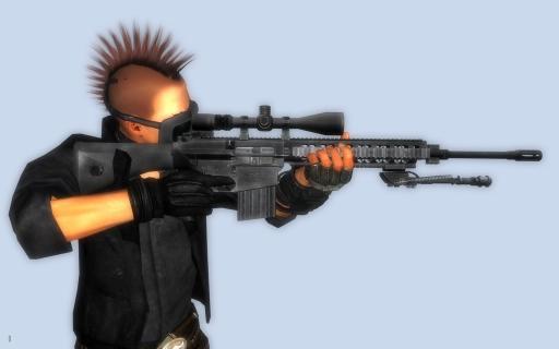 m110-sass-sniper-rifle_002.jpg