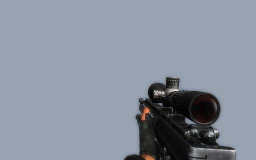 m110-sass-sniper-rifle_003.jpg