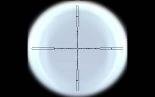 m110-sass-sniper-rifle_004.jpg