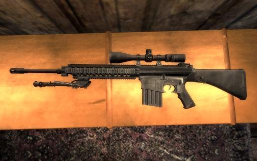 m110-sass-sniper-rifle_005.jpg
