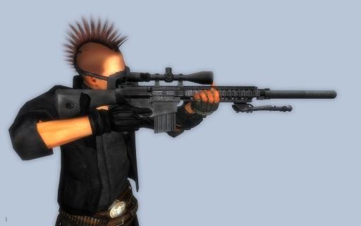 m110-sass-sniper-rifle_006.jpg
