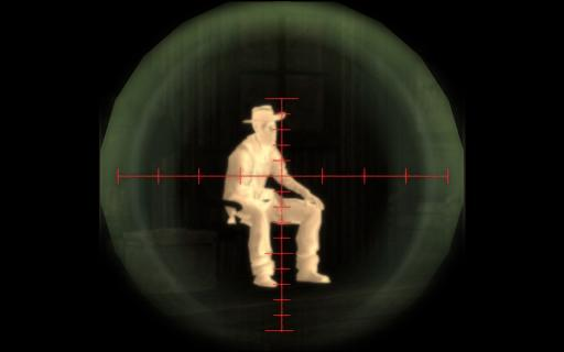 m110-sass-sniper-rifle_008.jpg