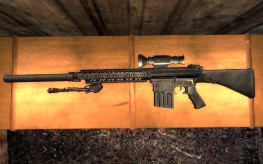 m110-sass-sniper-rifle_009.jpg