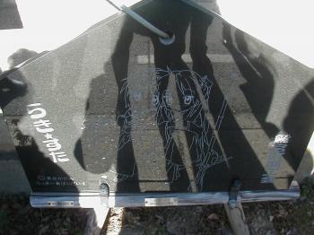 鷲宮神社2009
