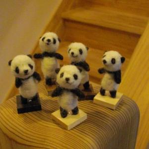 20110930_ちいさいパンダ