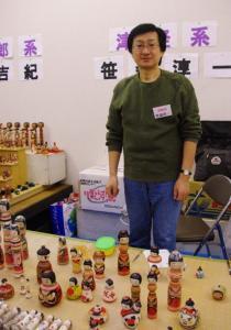 20111001_笹森さん