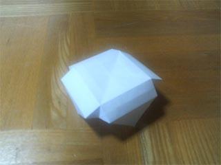 kiribisi_ni_nita_cube.jpg