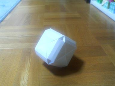 kiribisi_ni_nita_cube2.jpg