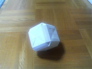 kiribisi_ni_nita_cube3.jpg
