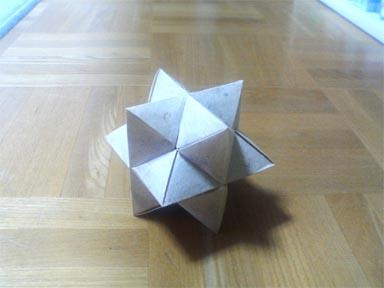 kyubic_star2.jpg